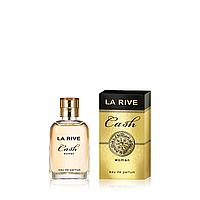 Женская парфюмированная вода La Rive Cash Woman 30ml