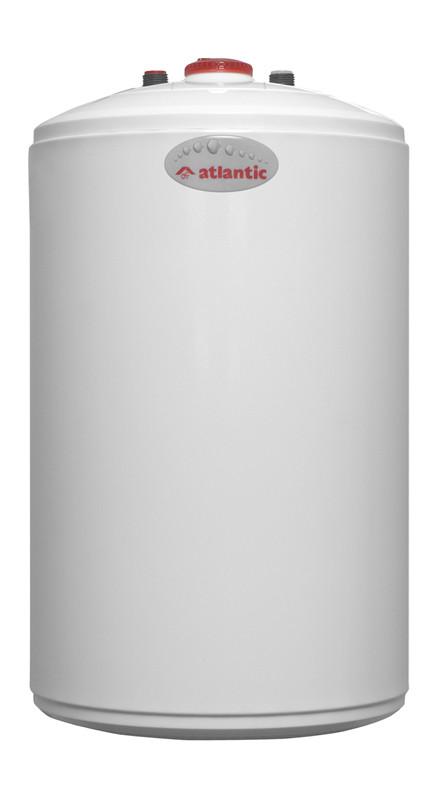 Водонагреватель электрический, накопительный Atlantic PC 10 SB (Бойлер/Установка под мойкой)