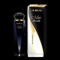 Женская парфюмированная вода La Rive Miss Dream 100ml