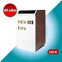 Электрические котлы Tenko серии НКЕ: 90 кВт - 380 В