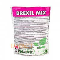 Удобрение Брексил Brexil Mix 1 кг.