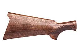 Приклад деревянный Franchi Affinity кал.12
