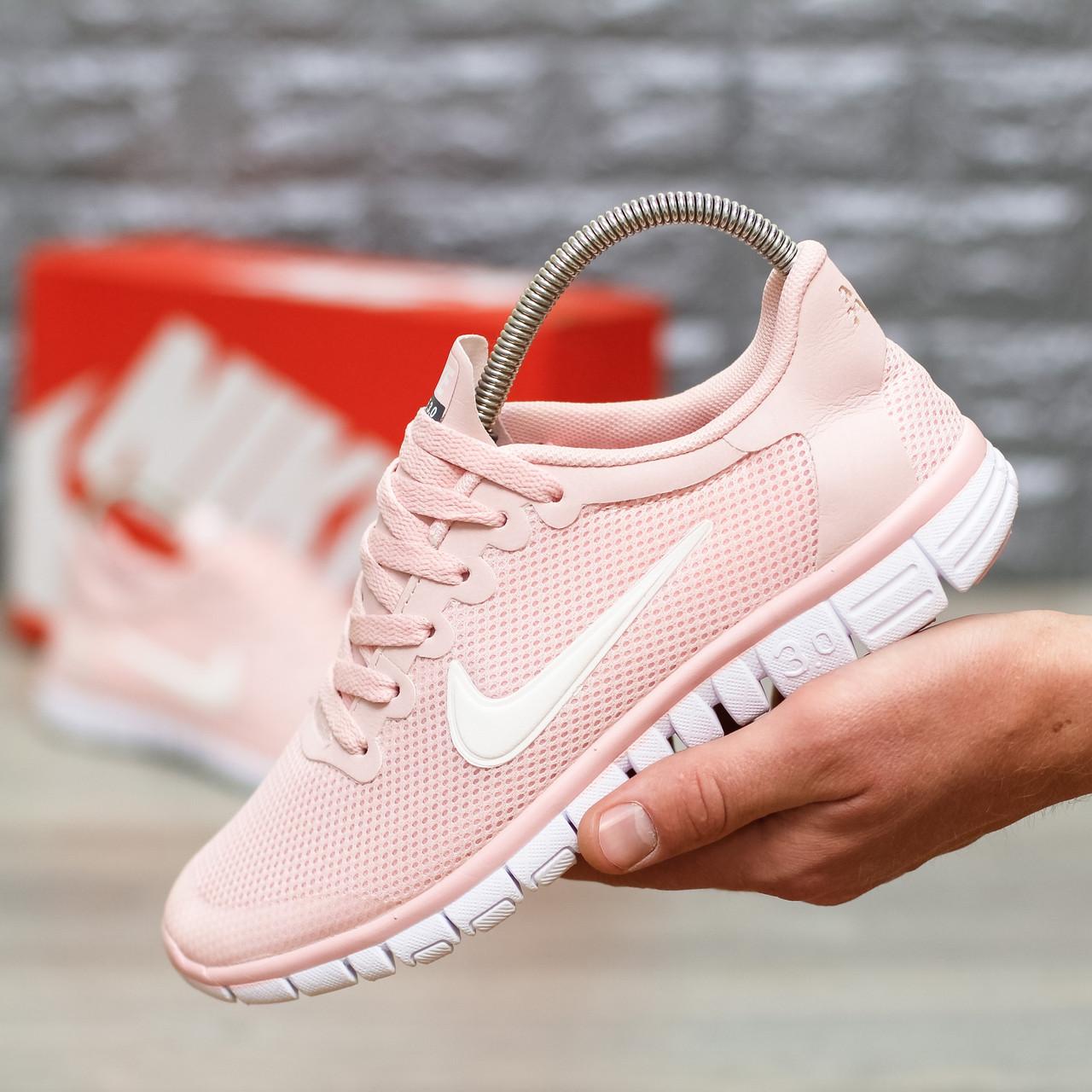 b593fb36 Кроссовки женские Nike Free Run 3.0 в стиле Найк Фри Ран, тектсиль, текстиль  код