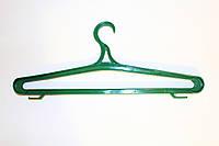 Плечики для одежды размер 52-54