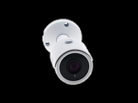 IP видеокамера 5 Мп уличная SEVEN IP-7225P (3,6), фото 2