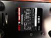 Сварочный инвертор DWT MMA-200 MINI, фото 2