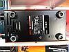 Сварочный инвертор DWT MMA-200 MINI, фото 4