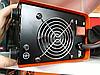 Сварочный инвертор DWT MMA-200 MINI, фото 5