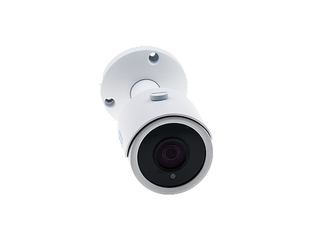 IP видеокамера 3 Мп уличная SEVEN IP-7222P (3,6), фото 2