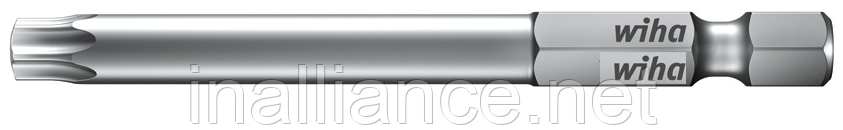 Бит Т20 х 90 мм Professional Wiha 33723