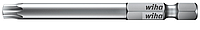 Бит Т20 х 90 мм Professional Wiha 33723, фото 1