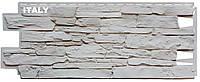 Фасадная панель VOX Solid Stone 1,0*0,42м