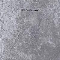 Керамогранит на террасу 330*330 CG/C-te Grafit