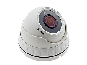 IP Камера SEVEN IP-7232P, фото 2