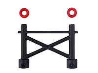 Rear Body Post (only for hummer and drift) 2P