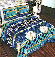 Набор постельного белья №с313 Полуторный