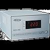 Автоматический электронный регулятор напряжения АСН-250