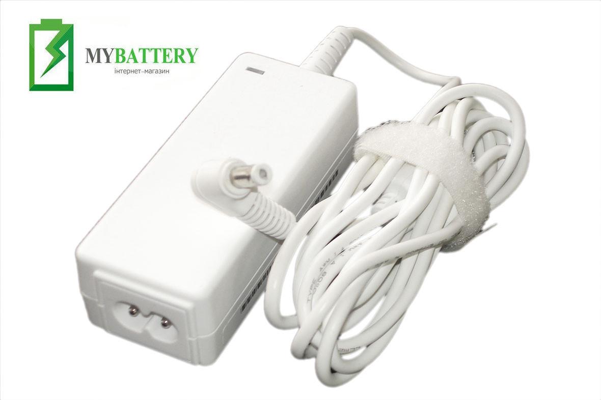 Зарядное устройство для ноутбука Asus R33030 12V 3A 4.8 x 1.7mm