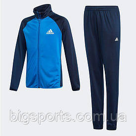 Костюм дет. Adidas Entry Closed Hem Kids (арт. DM1481)