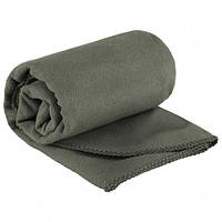 Полотенце SeaToSummit DryLite Towel