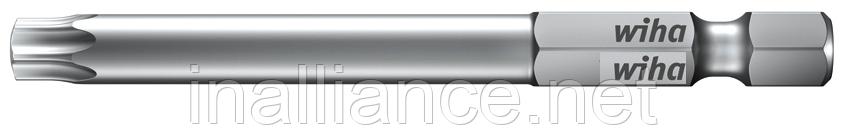 Бит Т27 х 90 мм TORX® Professional Wiha 33922