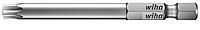 Бит Т27 х 90 мм TORX® Professional Wiha 33922, фото 1