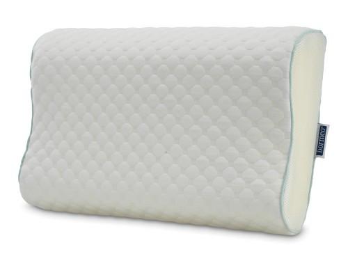 Ортопедическая подушка Dormeo Sleep Inspiration, 2 цвета