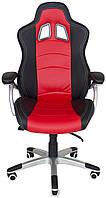 Кресло компьютерное Коннект, фото 1