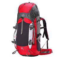 Рюкзак 45 л Onepolar W1702 Red
