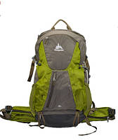 Рюкзак 38 л Onepolar W1983 Green