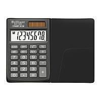 Калькулятор Brilliant BS 100X