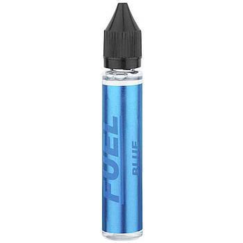 Премиум жидкость для электронных сигарет FUEL 3 Blue 30ml