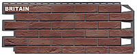 Фасадная панель VOX Solid Brick 1,0*0,42м