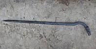 Лом лапчатый костыльный, фото 1