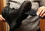 Что является производственным браком или дефектом в кожаной обуви