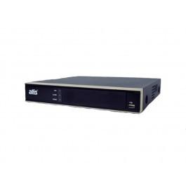 MHD Видеорегистратор Atis XVR 8104NA