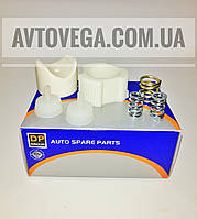 Ремкомплект рулевой рейки DP GROUP SS5103 на Ford Sierra Scorpio Escort / Сиерра Скорпио Эскорт