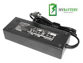 Зарядное устройство для ноутбука Acer PA-1151-03MS 19V 7.9A 4pin Liteon