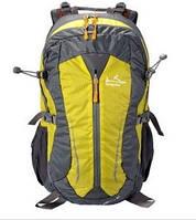 Рюкзак 30 л Onepolar Rubicon W1629 Yellow