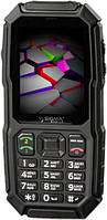 Смартфон Sigma mobile X-treme ST68 Black. Гарантия в Украине 1 год!