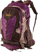 Рюкзак 33 л Onepolar Liger W1597 Purple
