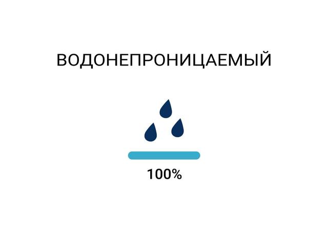 Защита от дождя