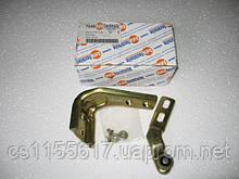 Ролик нижний сдвижной двери 9017600128 новый на Mercedes Sprinter, VW LT