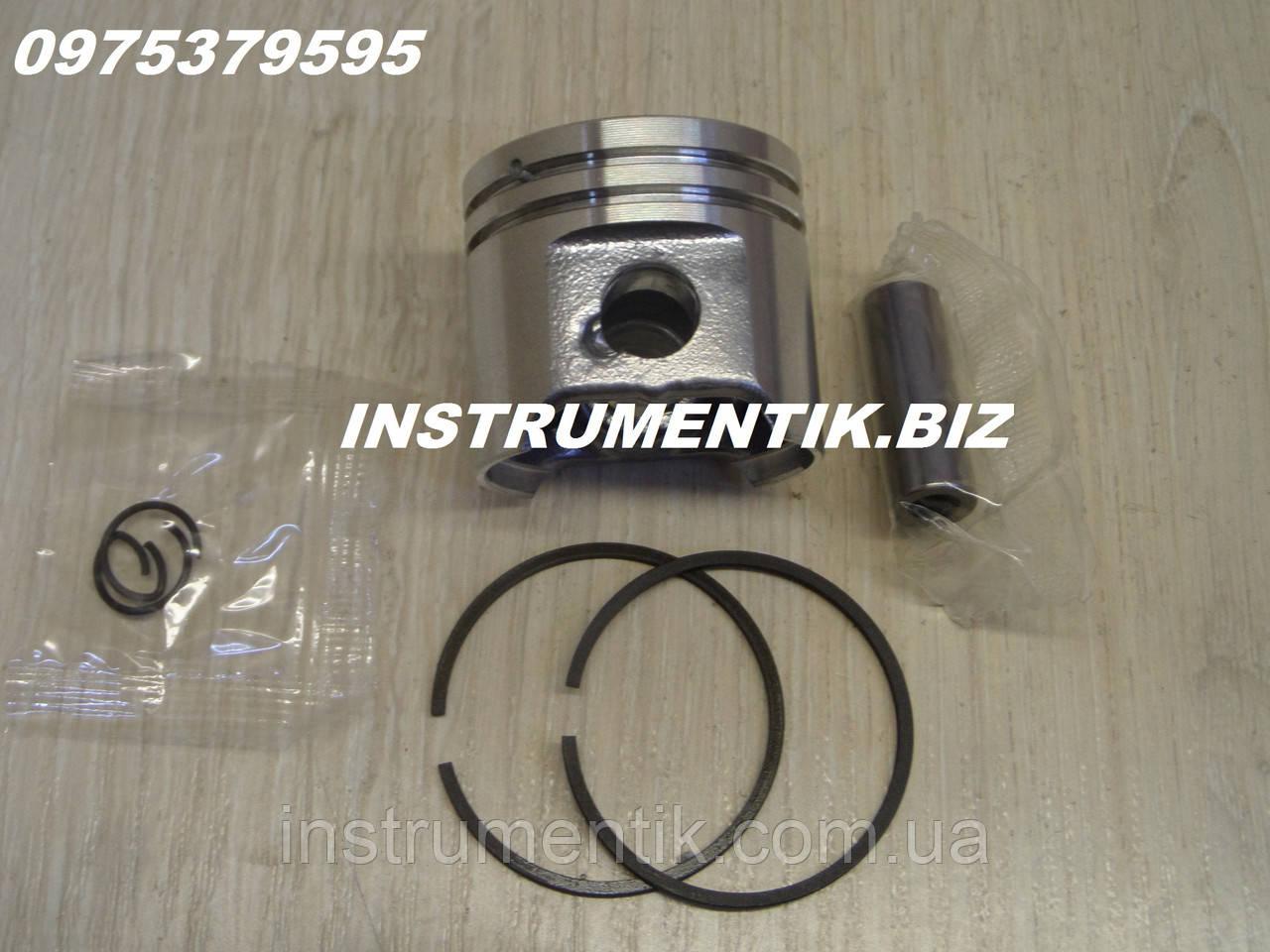 Поршень Winzor для мотокоси Stihl FS 220