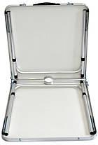 Раскладной стол для пикника со стульями Bonro модель C, фото 3