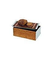 Хлебницы WMF Gourmet (0634466040)