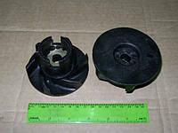 Крыльчатка насоса водяного МТЗ 240-1307074