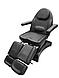 Крісло кушетка для педикюру 2222 (СН-2Н 2), фото 4