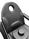 Кресло кушетка для педикюра 2222 (СН-2Н2), фото 5