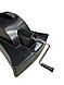 Кресло кушетка для педикюра 2222 (СН-2Н2), фото 7